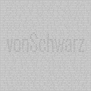 vonschwarz-lorem-ipsum